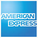 American Express Home